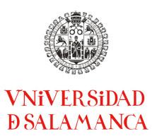 La Universidad de Salamanca apoya la salvaguarda del patrimonio y de los bienes culturales y de su tráfico ilícito