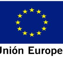 La UE pone en marcha el nuevo Cuerpo Médico Europeo para responder más rápidamente a las situaciones de emergencia