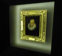 La Biblioteca Nacional de España acoge la muestra Miguel de Cervantes: de la vida al mito (1616-2016)