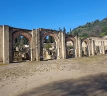 Córdoba acogió la 78ª reunión del Consejo de Patrimonio Histórico de España