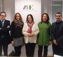 La Asociación de Editores de Madrid apoya a las pequeñas editoriales