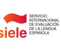 SIELE, el nuevo certificado electrónico de español, es ya una realidad