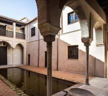 La Dobla de Oro, un paseo por la historia entre la Alhambra y el Albayzín