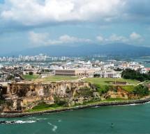 Los Reyes inauguran en Puerto Rico el VII Congreso de la Lengua Española