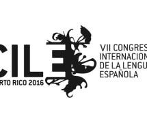 España presenta en Puerto Rico tres grandes exposiciones que rinden homenaje a la lengua y la literatura en español