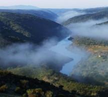 Veinte nuevos sitios ingresan en la Red Mundial de Reservas de Biosfera de la UNESCO