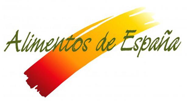 """El MAGRAMA concede los """"Premios Alimentos de España 2015"""""""