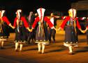 Mensaje de Alkis Raftis, Presidente del Consejo Internacional de la Danza de la UNESCO