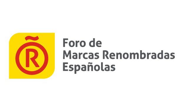La OMT y el Foro de Marcas Renombradas Españolas desarrollan el primer prototipo de turismo enológico