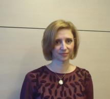 Entrevista a Pilar González Casado, Profesora Agregada a la Cátedra de Literatura árabe cristiana en la Universidad de San Dámaso