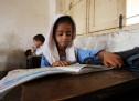 Semana de Acción Mundial para la Educación – la financiación insuficiente de la educación pone en peligro toda la agenda mundial de desarrollo