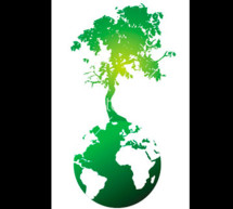 ¿Qué son las Reservas de Biosfera de la UNESCO?
