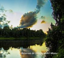 Reservas de biosfera y Comités MAB de la UNESCO: hacia una gobernanza sostenible, abierta y flexible