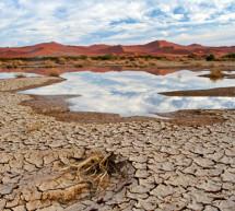 Preocupación del Banco Mundial por el agua en el mundo