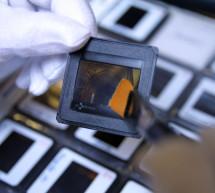 La Fundación Santa María la Real participa en un proyecto destinado a fomentar la digitalización del patrimonio