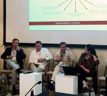 Celebrada la Conferencia Iberoamericana de Ministros de Cultura en Cartagena de Indias