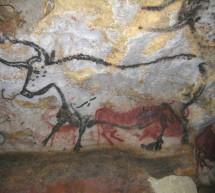 El cambio climático pone en riesgo sitios del Patrimonio Mundial según un nuevo informe de la UNESCO