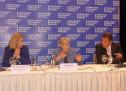 La UNESCO celebra nacimiento de un nuevo fondo para la educación en situaciones de emergencia
