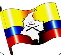 Acuerdo de alto el fuego bilateral y definitivo en Colombia después de cincuenta años