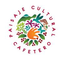 Con el concierto de la Independencia se celebrarán 5 años de la declaratoria del Paisaje Cultural Cafetero por la UNESCO