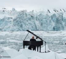Apoyo mayoritario en OSPAR, pero insuficiente, para proteger el Ártico