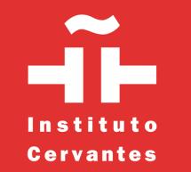 Curso del instituto Cervantes en El Escorial: cómo triunfar en la enseñanza de lenguas extranjeras