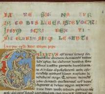 El Archivo General de Simancas, el legado testamentario de Ramón y Cajal y el Códice Calixtino, candidatas al Registro Internacional de la Memoria del Mundo de la UNESCO
