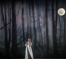 Con el estreno de I puritani llega al Teatro Real la esencia del melodrama romántico italiano