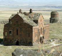 El Comité del Patrimonio Mundial de la UNESCO se reúne en Estambul para examinar nuevas propuestas