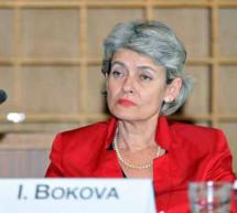 La UNESCO celebra los acuerdos de paz en Colombia firmados en La Habana