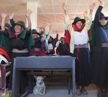 La UNESCO abre candidaturas para sus premios internacionales de alfabetización