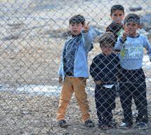 Mensaje de la Directora General de la UNESCO, Irina Bokova en el Día Mundial de los Refugiados