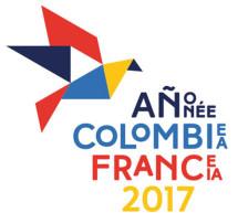 El 2017 será el Año Colombia Francia
