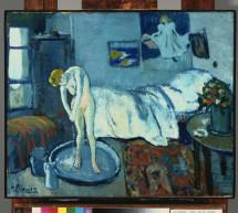 Impresionistas y modernos. Obras maestras de la Phillips Collection. CaixaForum Madrid