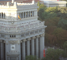 El Instituto Cervantes y Casa África colaborarán para difundir el español en el continente africano