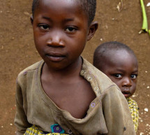 263 millones de niños y jóvenes, cifra equivalente a la cuarta parte de la población de Europa, no están escolarizados, según nuevos datos del Instituto de Estadística de la UNESCO (IEU)