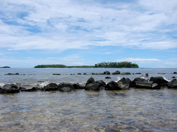 Cuatro nuevos sitios inscritos en la Lista del Patrimonio Mundial de la UNESCO