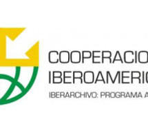 La UNESCO otorga el premio JIKJI del programa Memoria del Mundo a Iberoarchivos