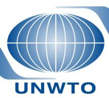 Observatorios de turismo sostenible de Indonesia se unen a la Red de la OMT