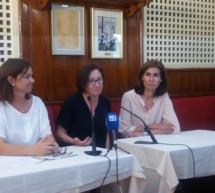 Una Casa de Bleturge de Isabel Bono gana el premio de Novela Café Gijón 2016