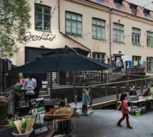La Red de Ciudades Creativas de la UNESCO se reúne en Östersund, Suecia