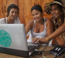 UNESCO comprometida con el derecho de los pueblos indígenas a la educación