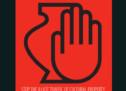 Tráfico ilícito de bienes culturales: dos reuniones en la UNESCO para combatirlo