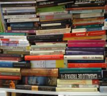 Libros recomendados del 24 al 30 octubre