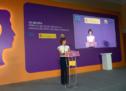 Entrega de los Premios de Excelencia a la Innovación para mujeres rurales