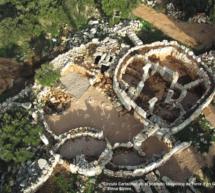 La  exposición  Arquitectura Talayótica en la prehistoria de Menorca refuerza  la  candidatura  de  la cultura talayótica  a Patrimonio Mundial de la UNESCO