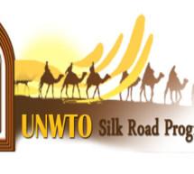 Mongolia celebra la Conferencia de la OMT de la Ruta de la Seda bajo el tema 'Turismo Nómada y Ciudades Sostenibles'