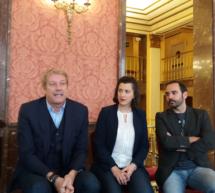 La nueva etapa del Teatro de la Zarzuela con Daniel Bianco al frente se inicia con fuerza e innovación