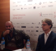 NORMA de Bellini REGRESA AL TEATRO REAL TRAS 102 AÑOS DE AUSENCIA