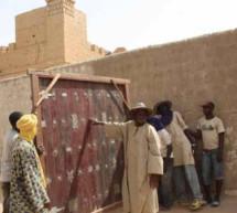 """UNESCO y el Proceso de Tombuctú: """"un paso decisivo hacia la paz y la reconciliación en Malí"""""""